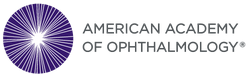 link to american academy of ophthalmology